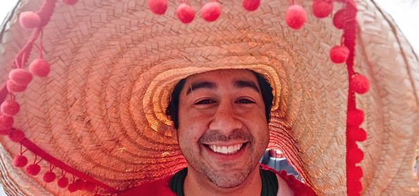 4182066621-mexican-sombrero_cut-photo-ru